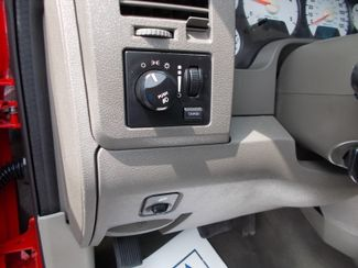 2006 Dodge Ram 2500 Laramie Shelbyville, TN 27