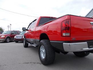 2006 Dodge Ram 2500 Laramie Shelbyville, TN 3