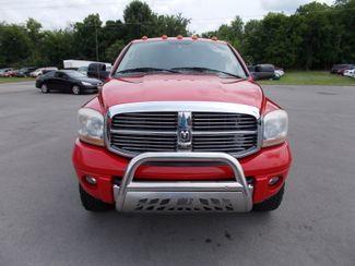 2006 Dodge Ram 2500 Laramie Shelbyville, TN 7