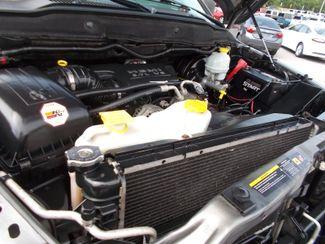 2006 Dodge Ram 2500 SLT Shelbyville, TN 18