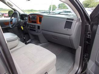 2006 Dodge Ram 2500 SLT Shelbyville, TN 20