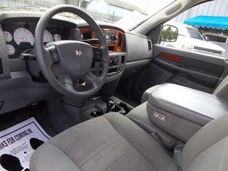 2006 Dodge Ram 2500 SLT Shelbyville, TN 23
