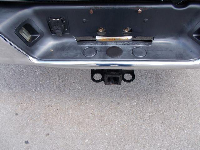 2006 Dodge Ram 2500 SLT Shelbyville, TN 14
