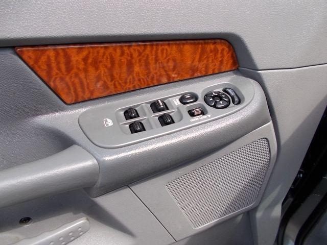 2006 Dodge Ram 2500 SLT Shelbyville, TN 24