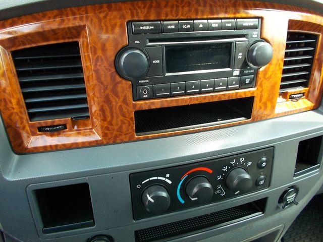 2006 Dodge Ram 2500 SLT Shelbyville, TN 26