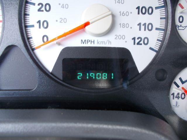 2006 Dodge Ram 2500 SLT Shelbyville, TN 27