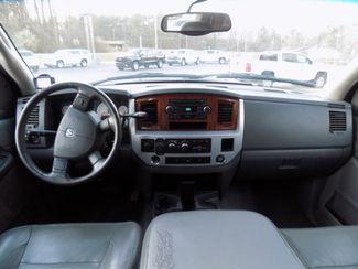 2006 Dodge Ram 2500 Laramie Sheridan, Arkansas 8