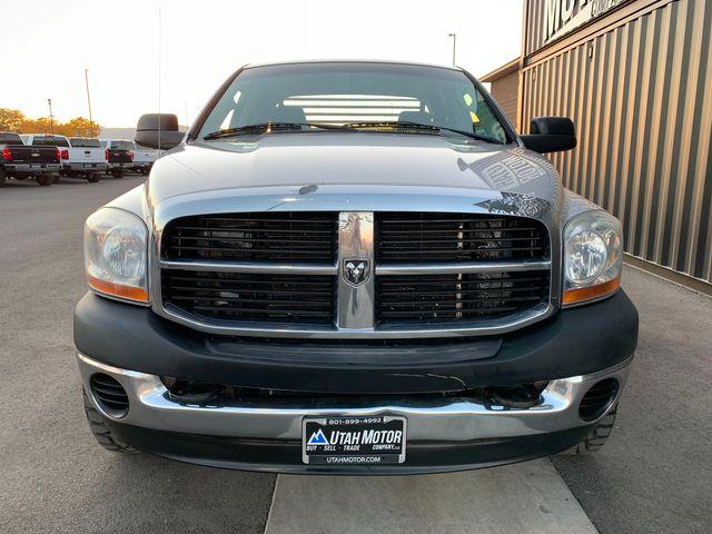 2006 Dodge Ram 2500 ST in Spanish Fork, UT 84660