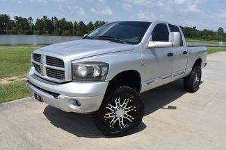 2006 Dodge Ram 2500 Laramie Walker, Louisiana 1
