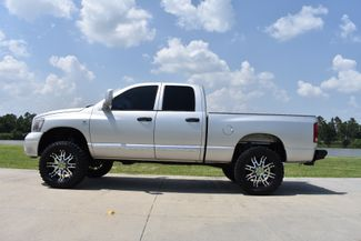 2006 Dodge Ram 2500 Laramie Walker, Louisiana 2
