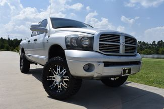 2006 Dodge Ram 2500 Laramie Walker, Louisiana 3