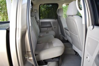 2006 Dodge Ram 2500 SLT Walker, Louisiana 14