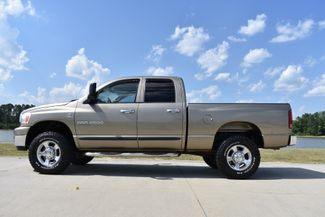 2006 Dodge Ram 2500 SLT Walker, Louisiana 6