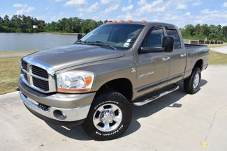 2006 Dodge Ram 2500 SLT Walker, Louisiana 5
