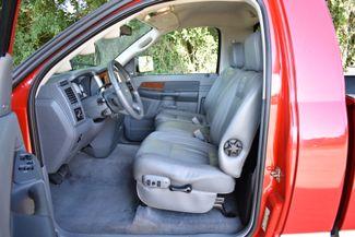 2006 Dodge Ram 2500 Laramie Walker, Louisiana 9