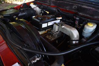 2006 Dodge Ram 2500 Laramie Walker, Louisiana 16