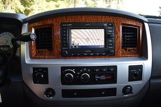 2006 Dodge Ram 2500 Laramie Walker, Louisiana 11