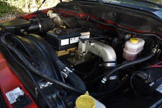 2006 Dodge Ram 2500 SLT Walker, Louisiana 17