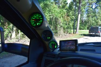 2006 Dodge Ram 2500 SLT Walker, Louisiana 10