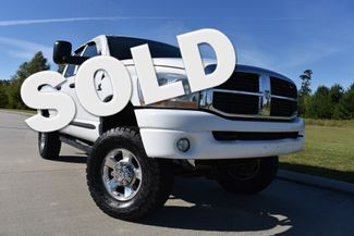 2006 Dodge Ram 2500 SLT Walker, Louisiana