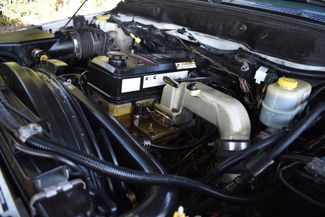 2006 Dodge Ram 2500 SLT Walker, Louisiana 21