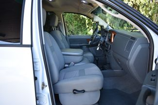 2006 Dodge Ram 2500 SLT Walker, Louisiana 14