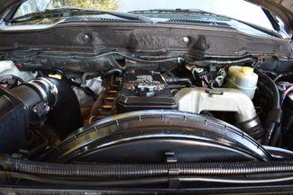 2006 Dodge Ram 2500 SLT Walker, Louisiana 18
