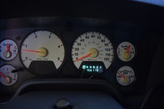 2006 Dodge Ram 2500 SLT Walker, Louisiana 11