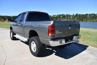2006 Dodge Ram 2500 SLT Walker, Louisiana 7