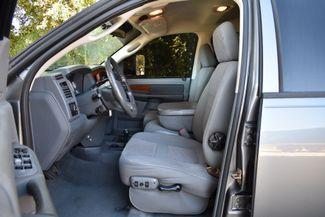 2006 Dodge Ram 2500 SLT Walker, Louisiana 9