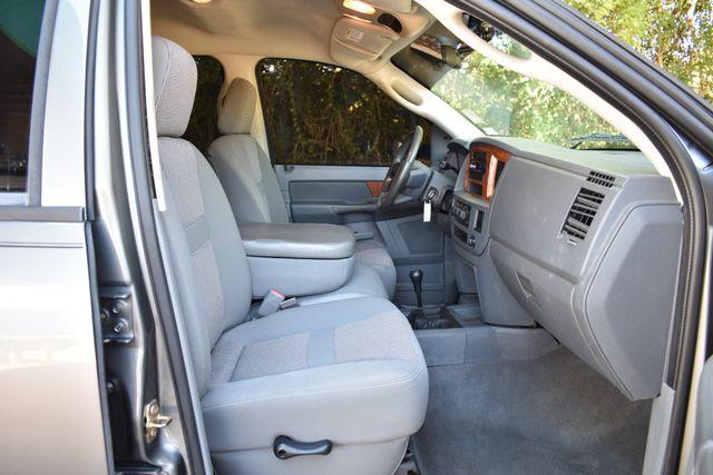2006 Dodge Ram 2500 SLT Walker, Louisiana 13