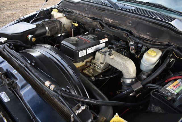 2006 Dodge Ram 2500 SLT Walker, Louisiana 20