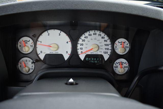 2006 Dodge Ram 2500 SLT Walker, Louisiana 12