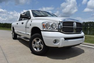 2006 Dodge Ram 2500 Laramie in Walker, LA 70785