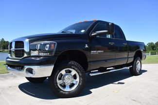 2006 Dodge Ram 2500 SLT in Walker, LA 70785