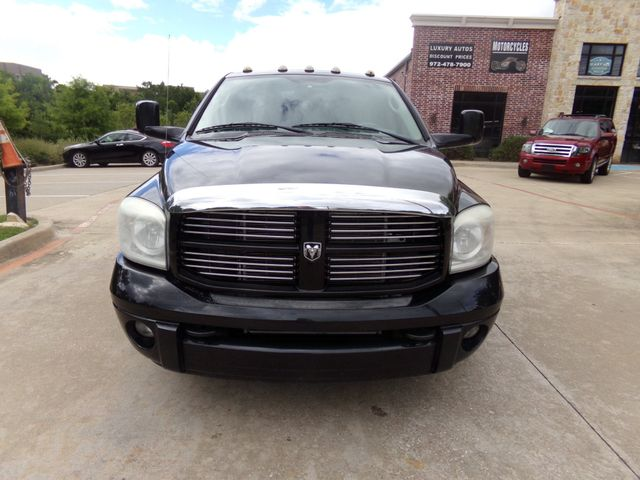 2006 Dodge Ram 3500 SLT in Carrollton, TX 75006