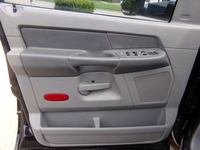 2006 Dodge Ram 3500 SLT in Carrollton, TX 75006