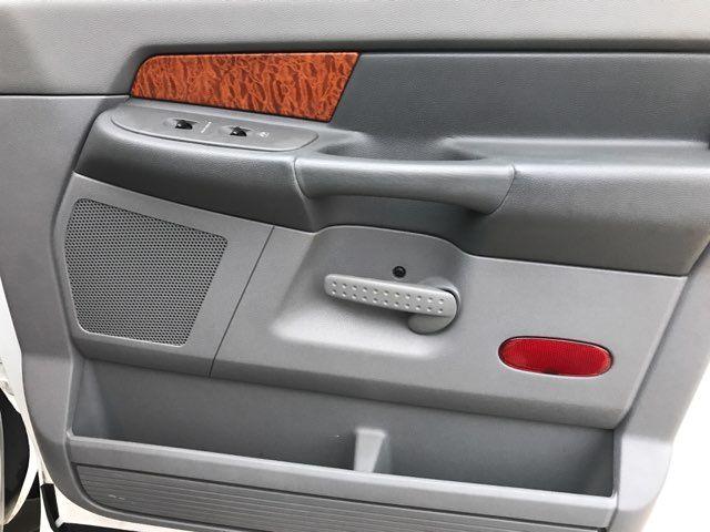 2006 Dodge Ram 3500 Laramie in Carrollton, TX 75006