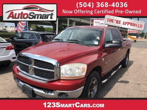 2006 Dodge Ram 3500 SLT in Harvey, LA