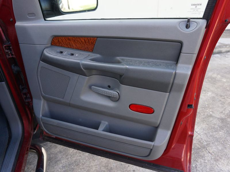 2006 Dodge Ram 3500 SLT  city LA  AutoSmart  in Harvey, LA