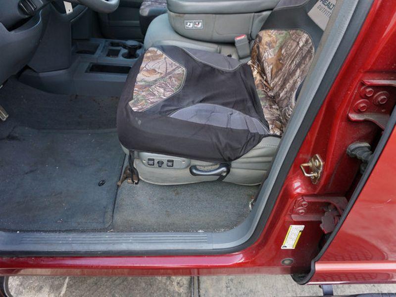 2006 Dodge Ram 3500 SLT  city LA  AutoSmart  in Harvey, LA