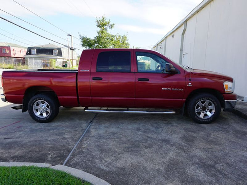 2006 Dodge Ram 3500 SLT  city LA  AutoSmart  in Gretna, LA
