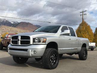 2006 Dodge Ram 3500 Laramie LINDON, UT