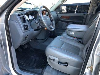 2006 Dodge Ram 3500 Laramie LINDON, UT 14