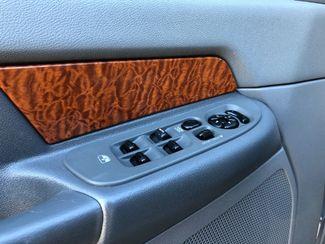 2006 Dodge Ram 3500 Laramie LINDON, UT 16