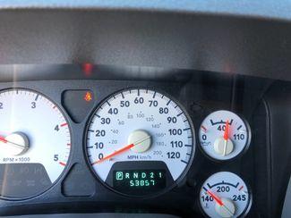 2006 Dodge Ram 3500 Laramie LINDON, UT 25
