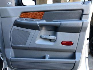 2006 Dodge Ram 3500 Laramie LINDON, UT 30