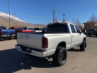 2006 Dodge Ram 3500 Laramie LINDON, UT 9