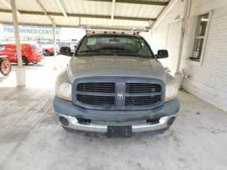 2006 Dodge Ram 3500 ST  city TX  Randy Adams Inc  in New Braunfels, TX