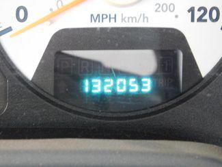 2006 Dodge Ram 3500 ST  city TX  Randy Adams Inc  in New Braunfels, TX